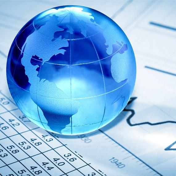 Modificaciones A Las Reglas Y Criterios De Comercio Exterior De La Se Publicaciones Flash Fiscal